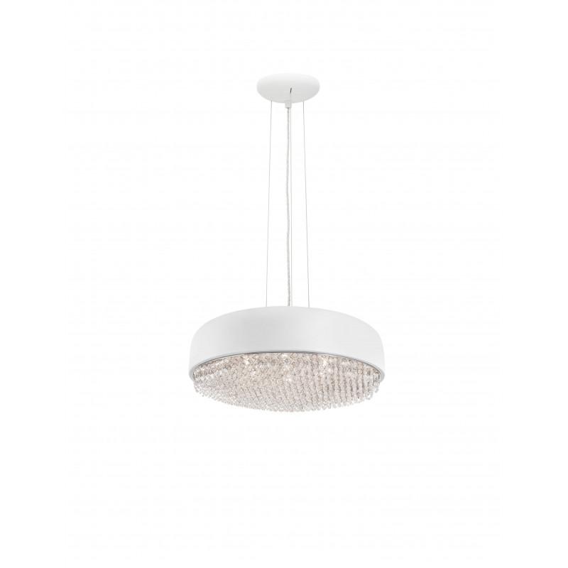 Pendant lamp Lyon 8502962