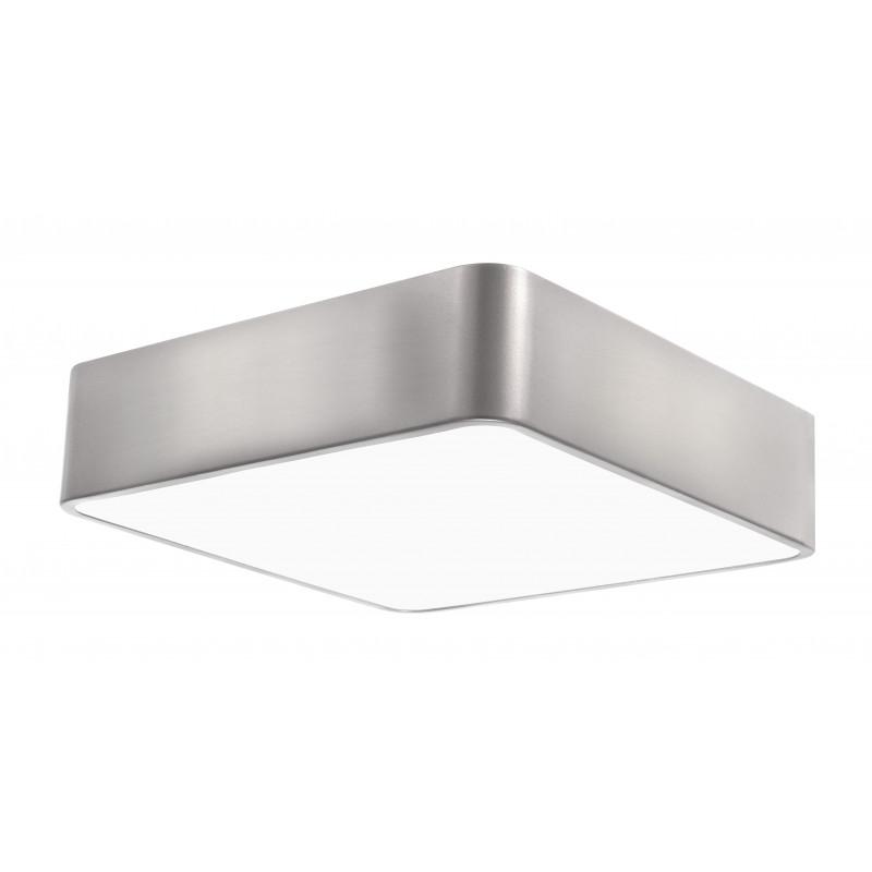 Ceiling lamp RAGU 866608