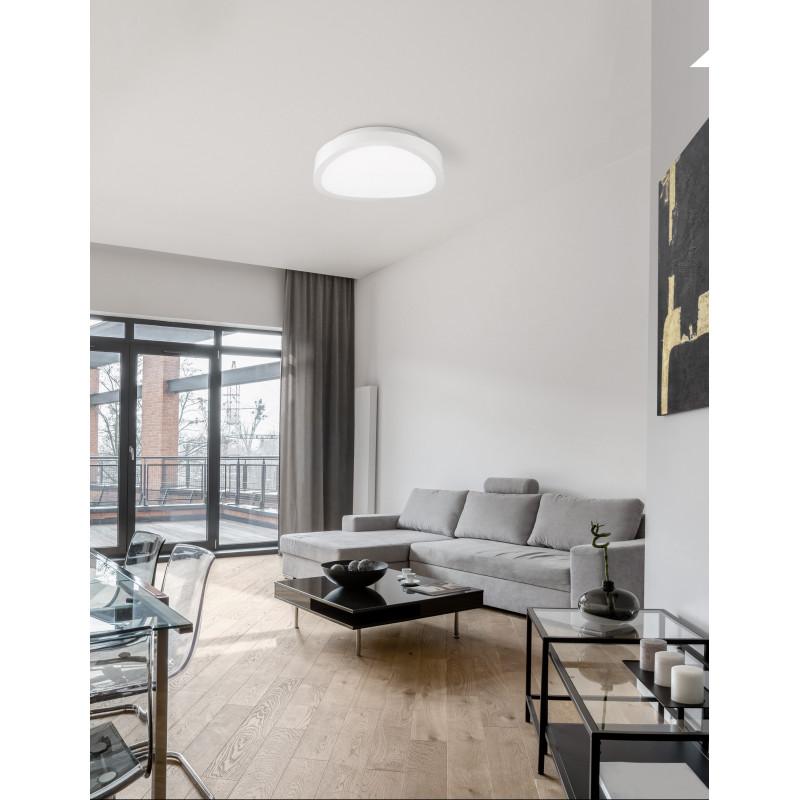 Ceiling lamp ONDA 61471602