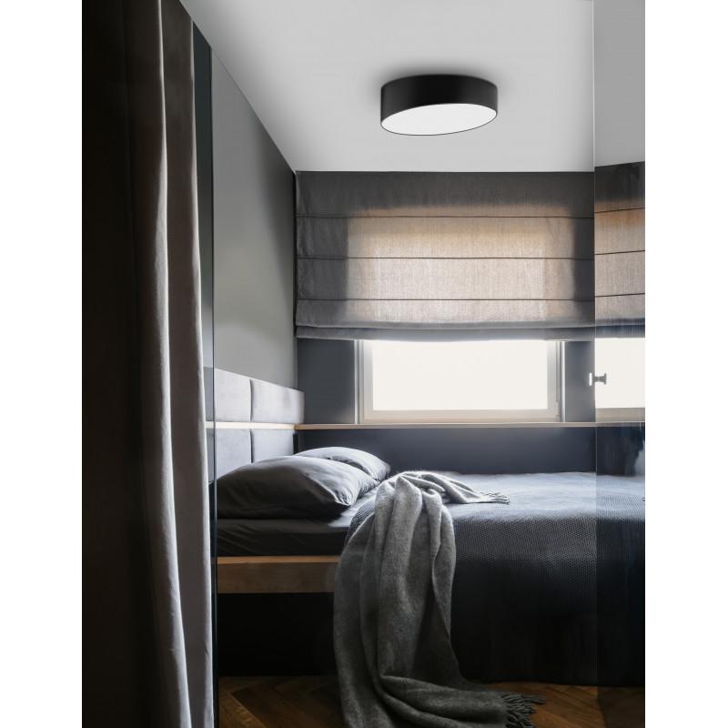 Ceiling lamp MAGGIO 9111361
