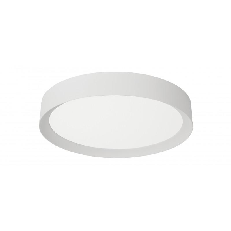 Ceiling lamp LUTON 9818453
