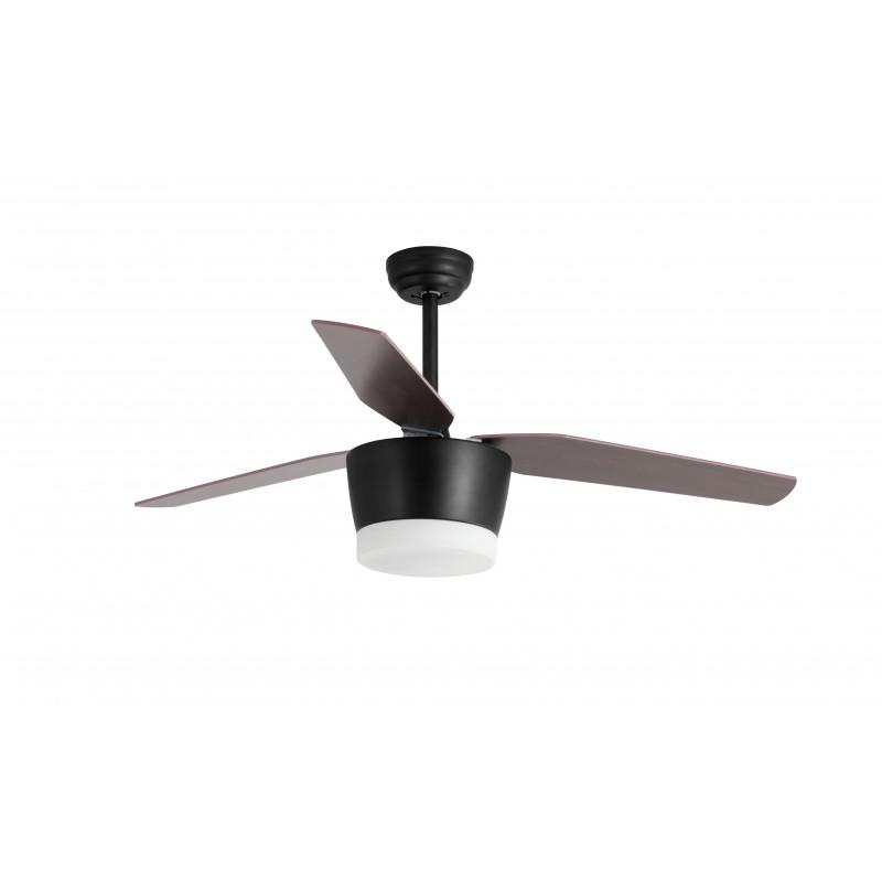 Fan Monsoon 5260251