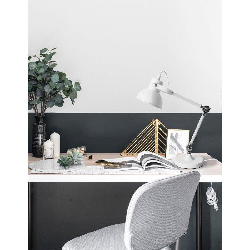 Table lamp DUNIK 6713001