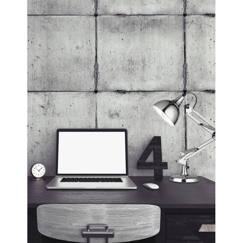 Table lamp Molla 6719004