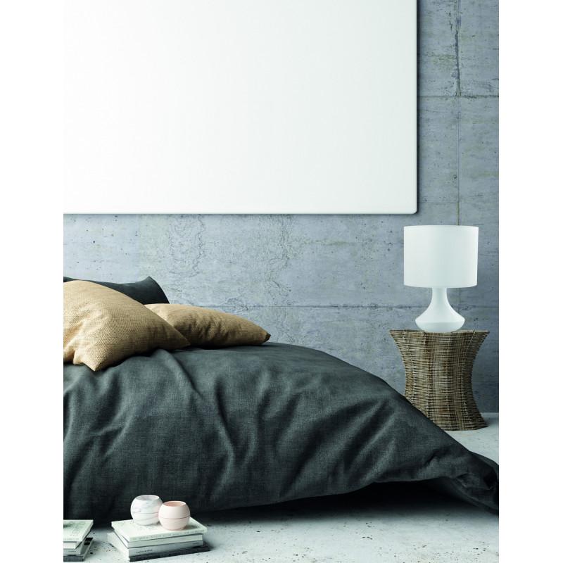 Table lamp Rosia 7605163