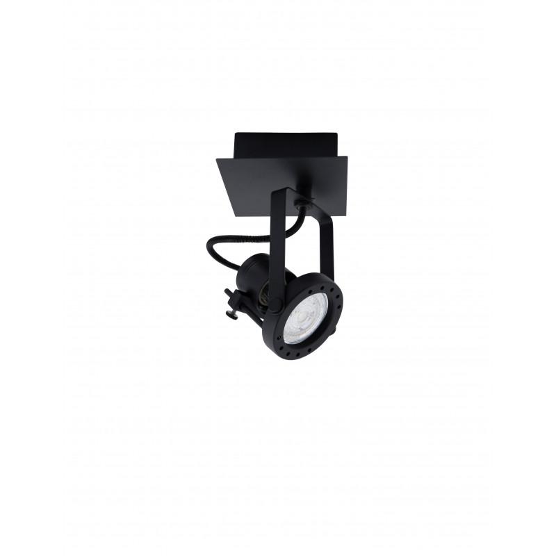 Surface lamp Salva 9155101