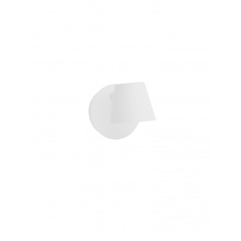 Surface lamp Blagio 9155361
