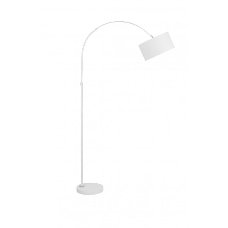 Floor lamp Sama 9401653