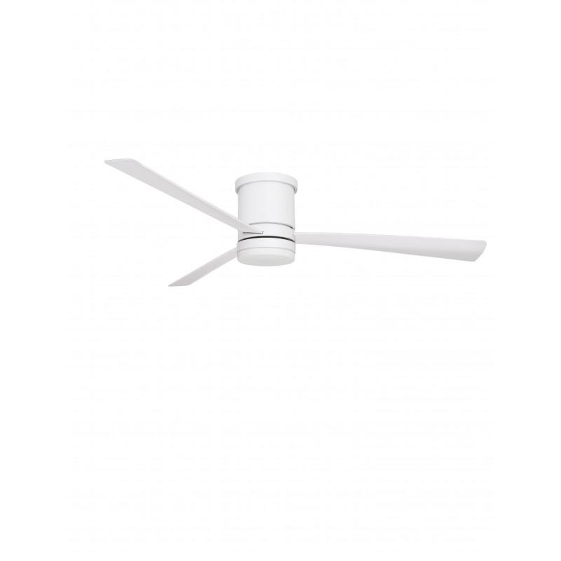 Fan Silky 9953015
