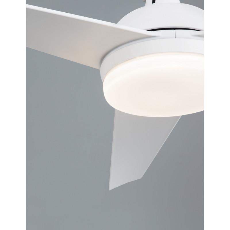 Fan Flow 9953198