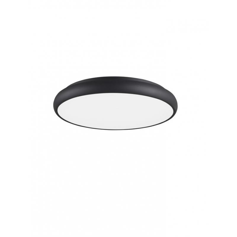 Ceiling lamp GAP 8100986