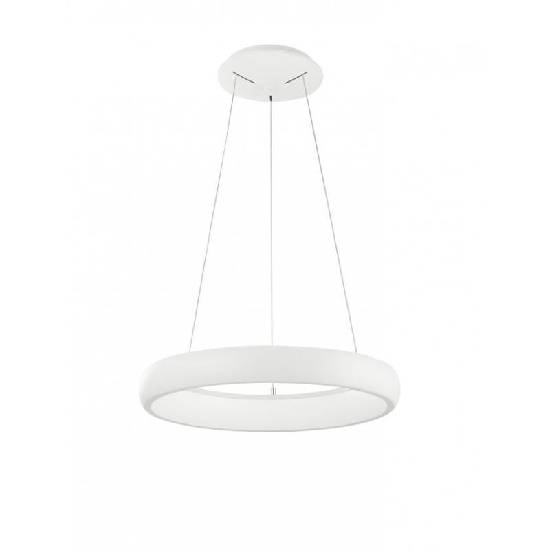 Pendant lamp ALBI 8105618