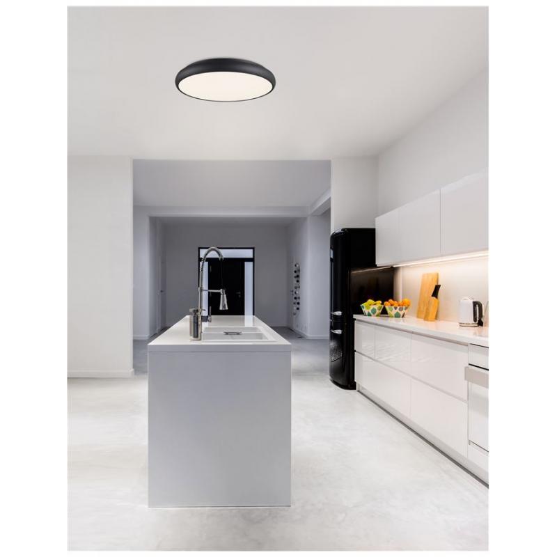 Ceiling lamp GAP 8100984