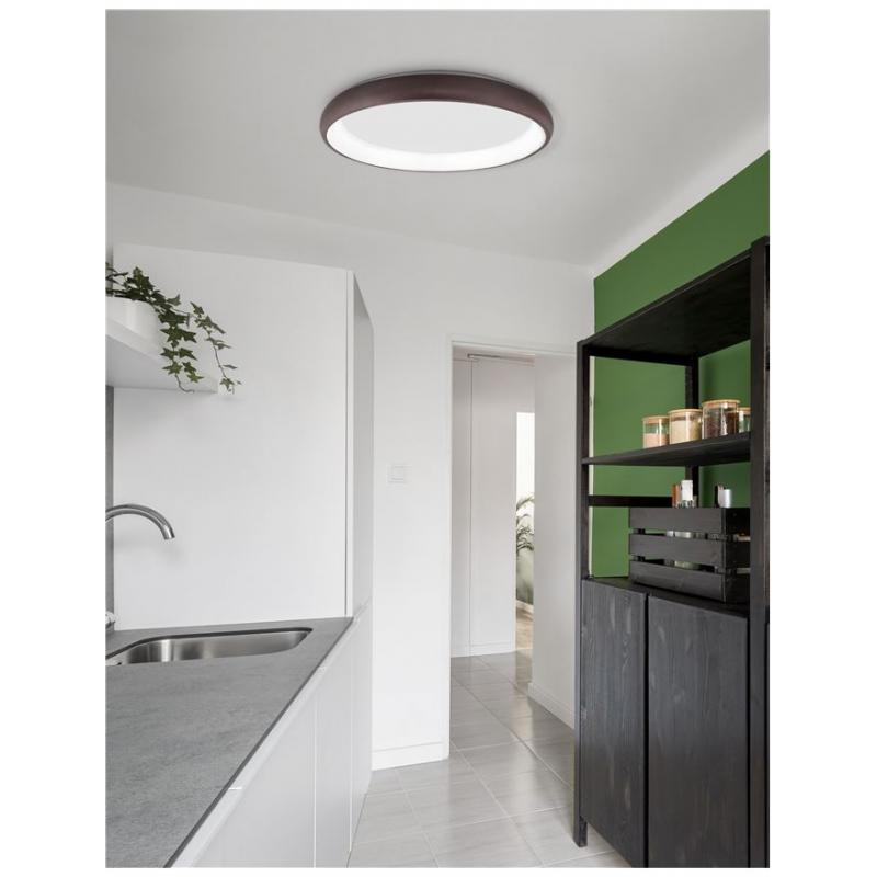 Ceiling lamp ALBI 8105612