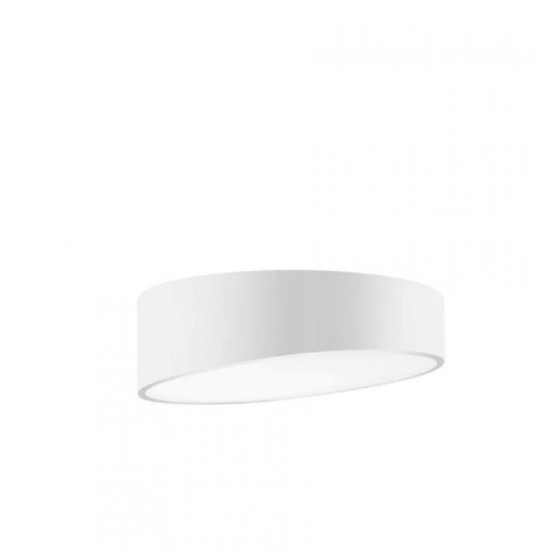 Ceiling lamp MAGGIO 9111362