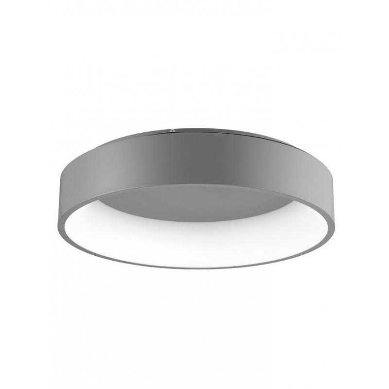 Ceiling lamp RANDO 6167208