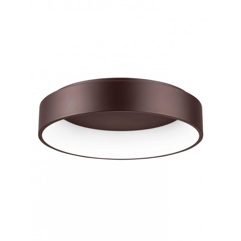 Ceiling lamp RANDO 6167210