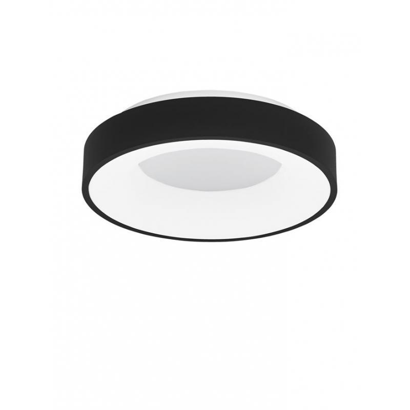 Ceiling lamp RANDO THIN 9353831