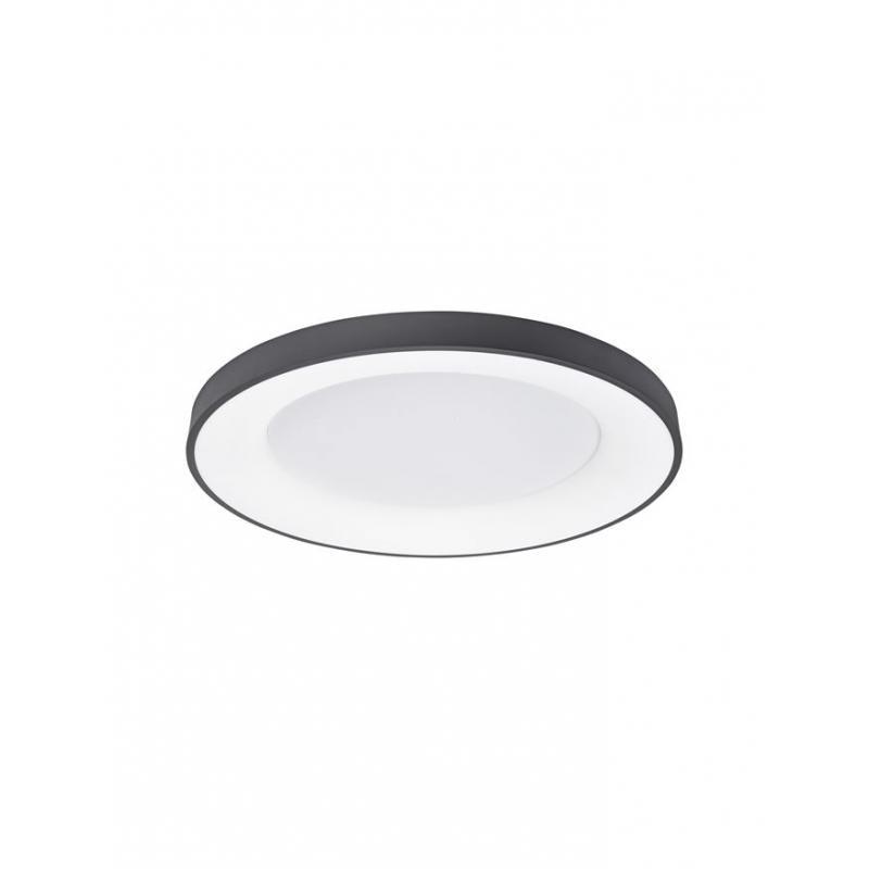 Ceiling lamp RANDO THIN 9353853