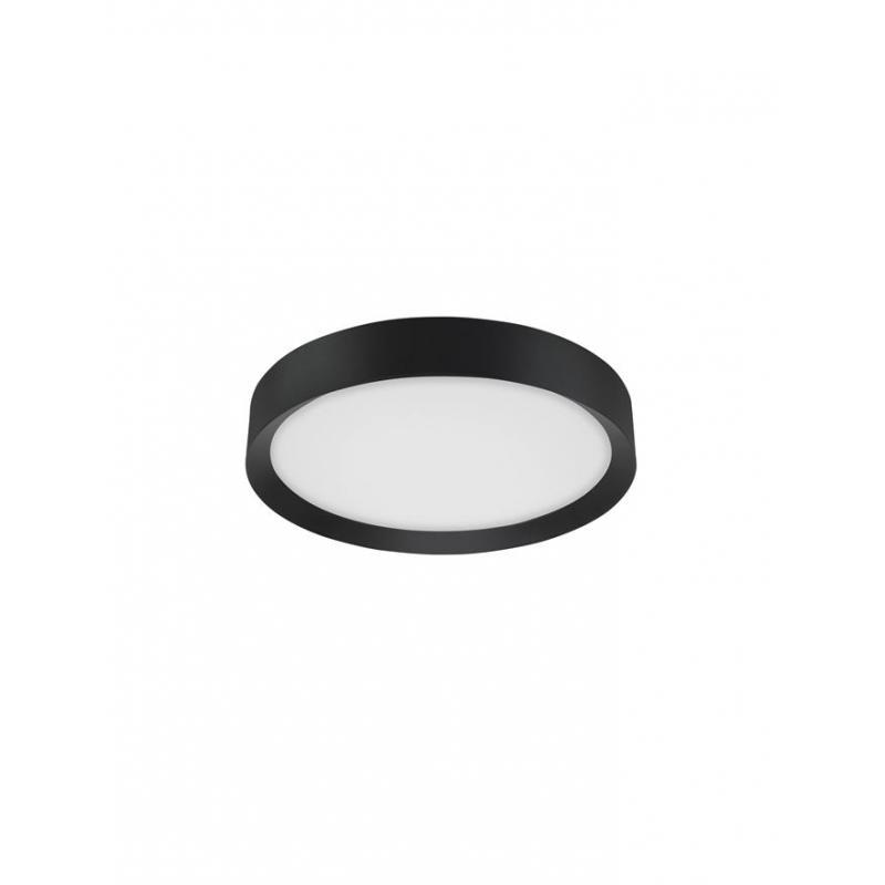 Ceiling lamp LUTON 9818452