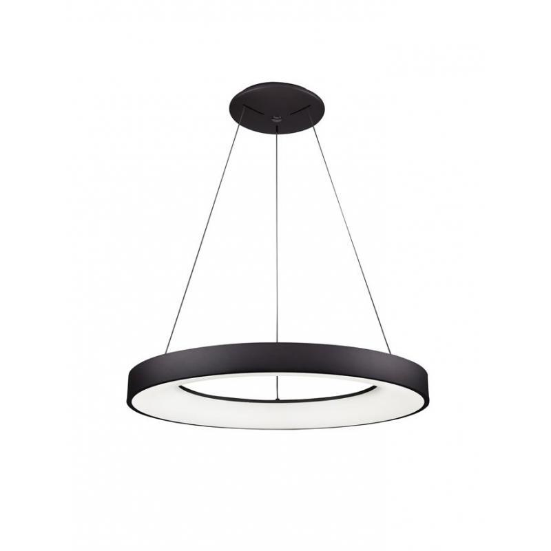 Pendant lamp RANDO SMART 9853044