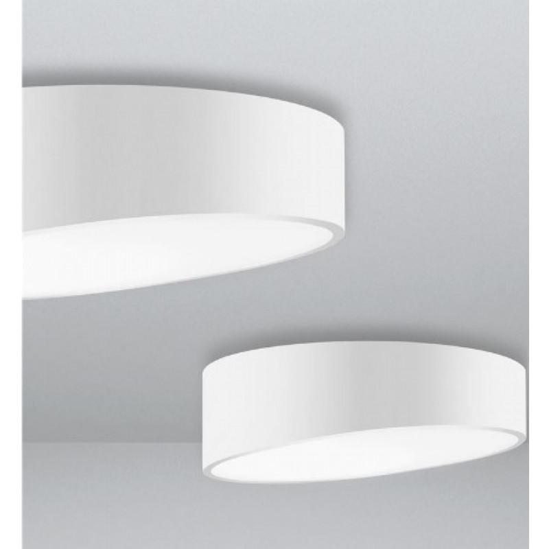 Ceiling lamp MAGGIO 9111262
