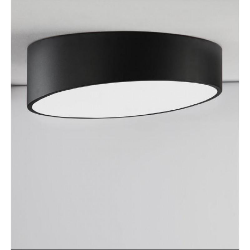 Ceiling lamp MAGGIO 9111261