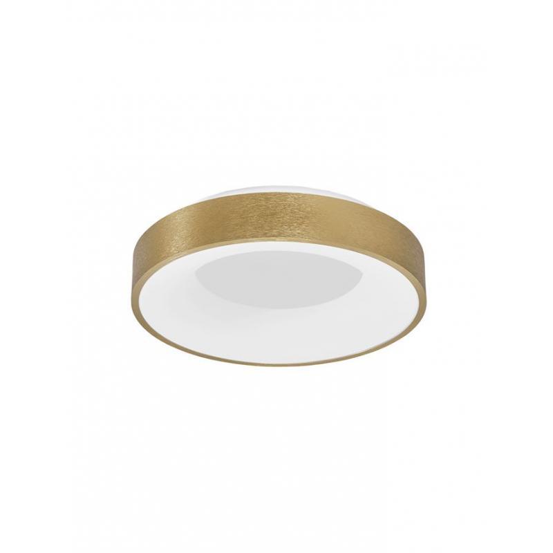Ceiling lamp RANDO THIN 9353832