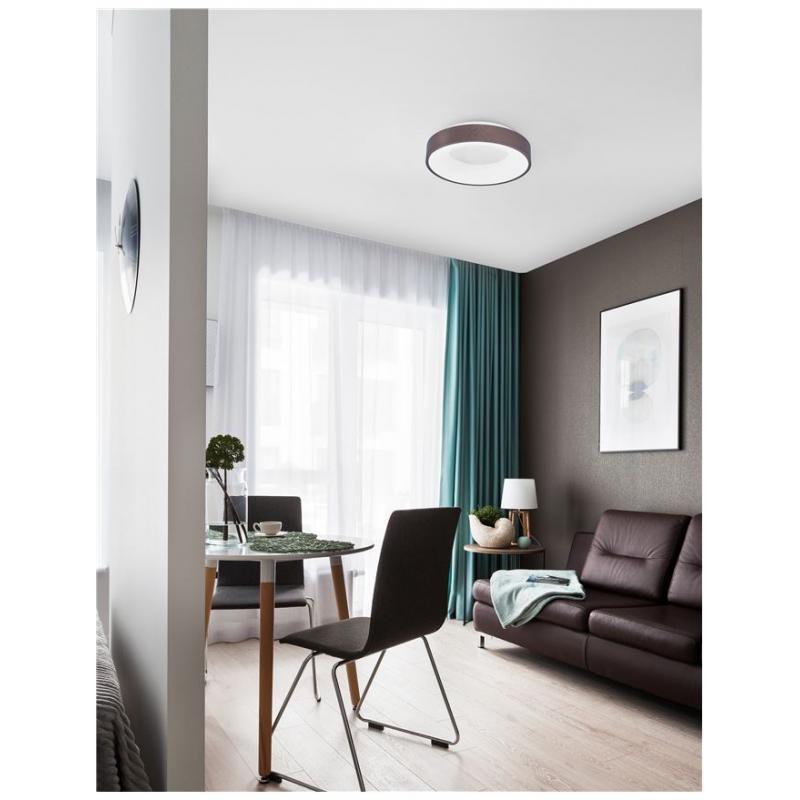 Ceiling lamp RANDO THIN 9353833