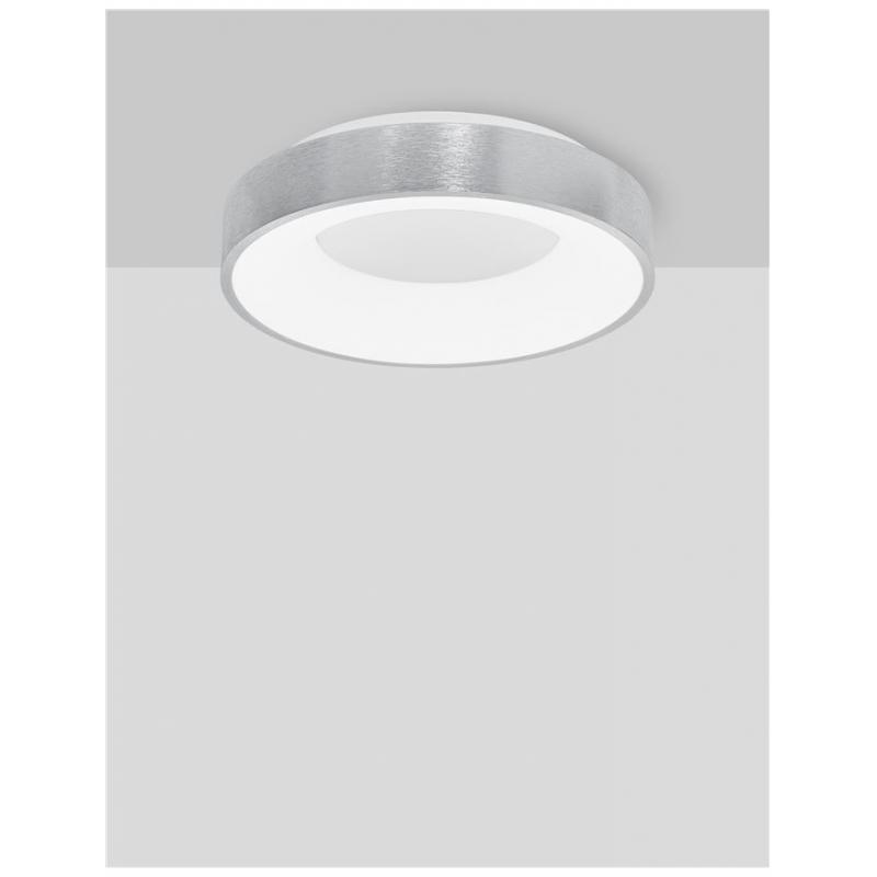 Ceiling lamp RANDO THIN 9353834