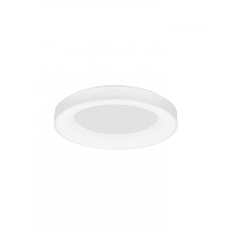 Ceiling lamp RANDO THIN 9353852