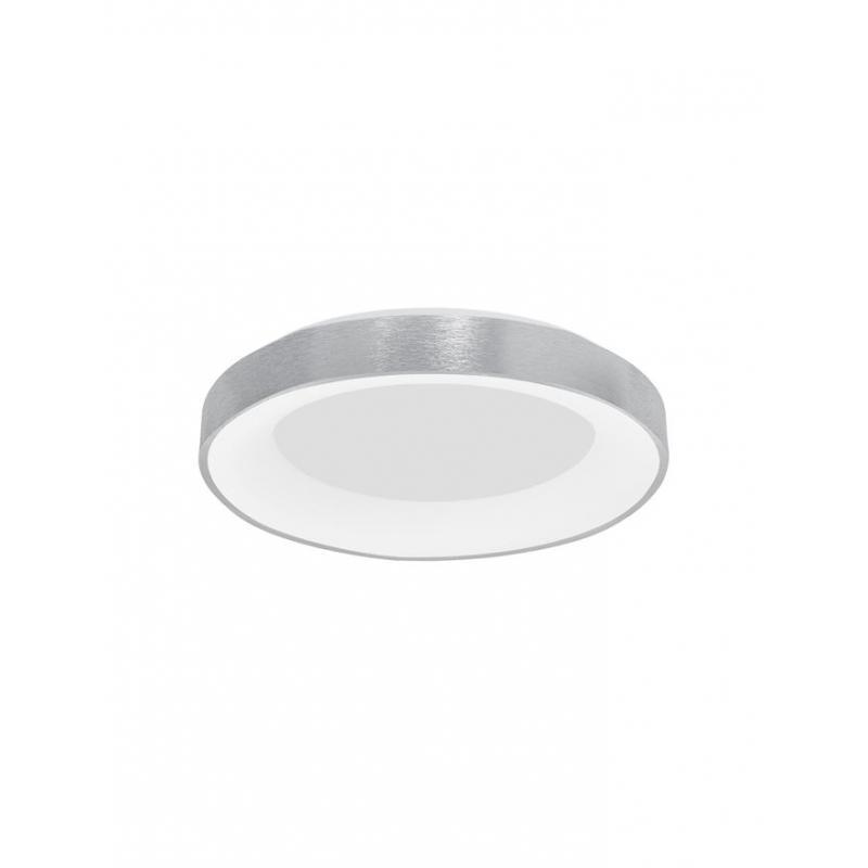 Ceiling lamp RANDO THIN 9353856