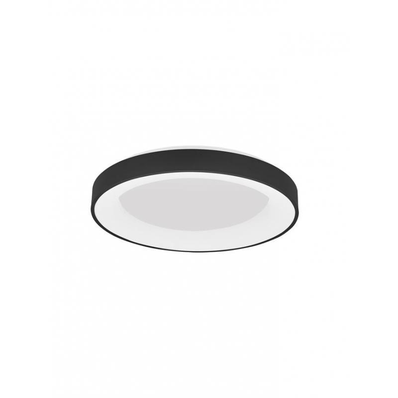 Ceiling lamp RANDO SMART 9853042