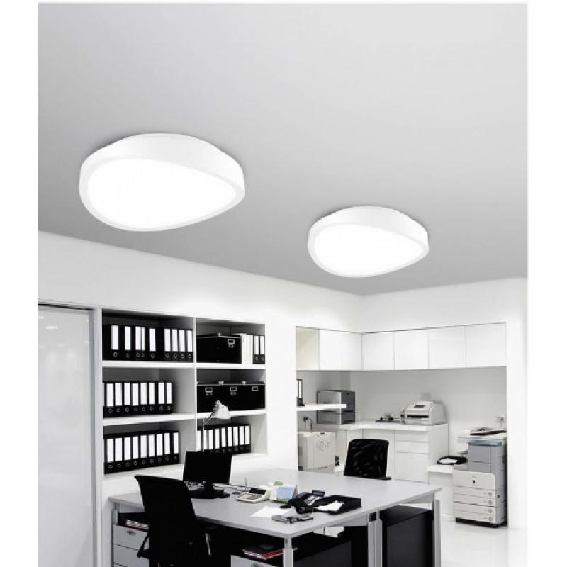 Ceiling lamp ONDA 61471601