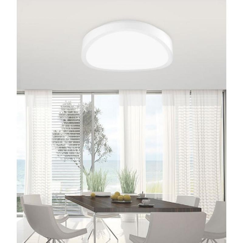 Ceiling lamp ONDA 61471603