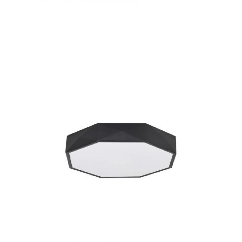 Ceiling lamp EBEN 9001491