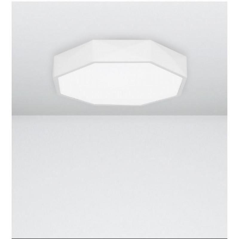 Ceiling lamp EBEN 9001492