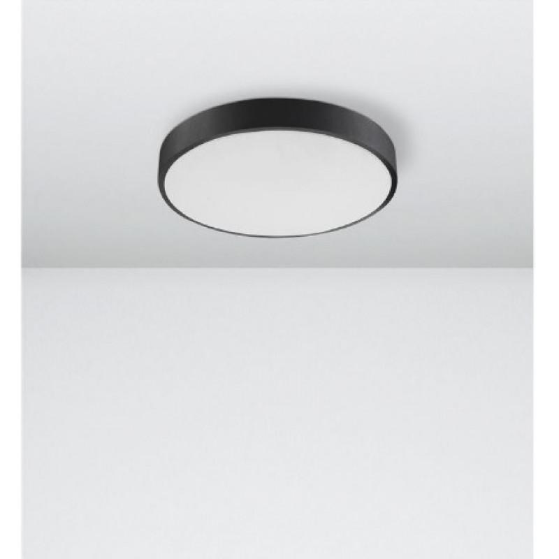 Ceiling lamp HADON 9001531