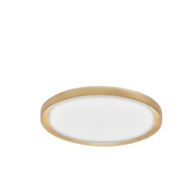 Ceiling lamp TROY 9053560