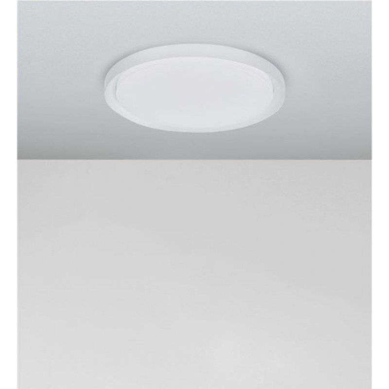 Ceiling lamp TROY 9053591