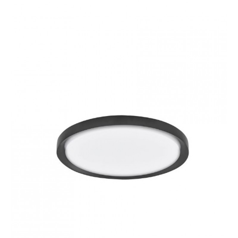 Ceiling lamp TROY 9053592