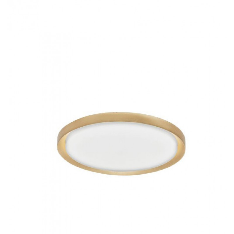 Ceiling lamp TROY 9053460