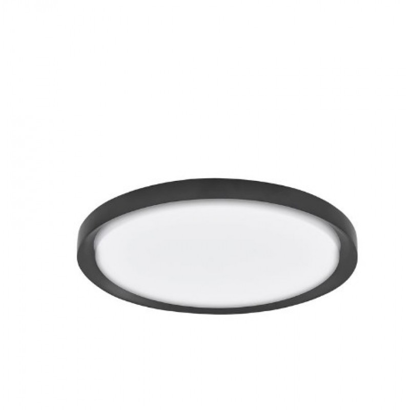 Ceiling lamp TROY 9053594