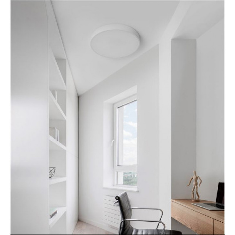 Ceiling lamp HADON 9001532