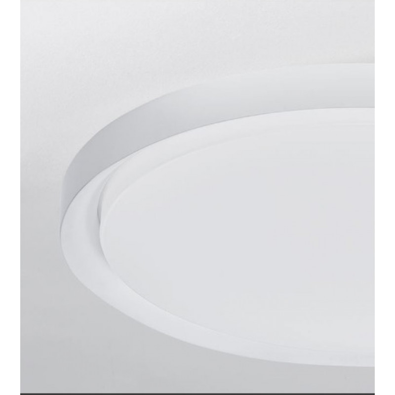 Ceiling lamp TROY 9053593