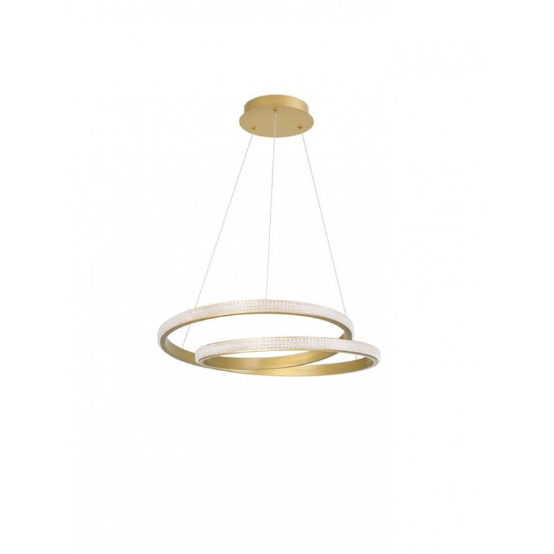 Pendant lamp Grania 9818510