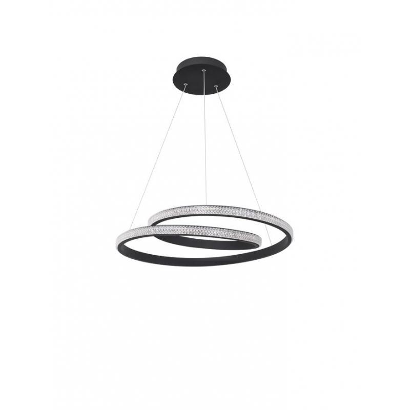 Pendant lamp Grania 9818511