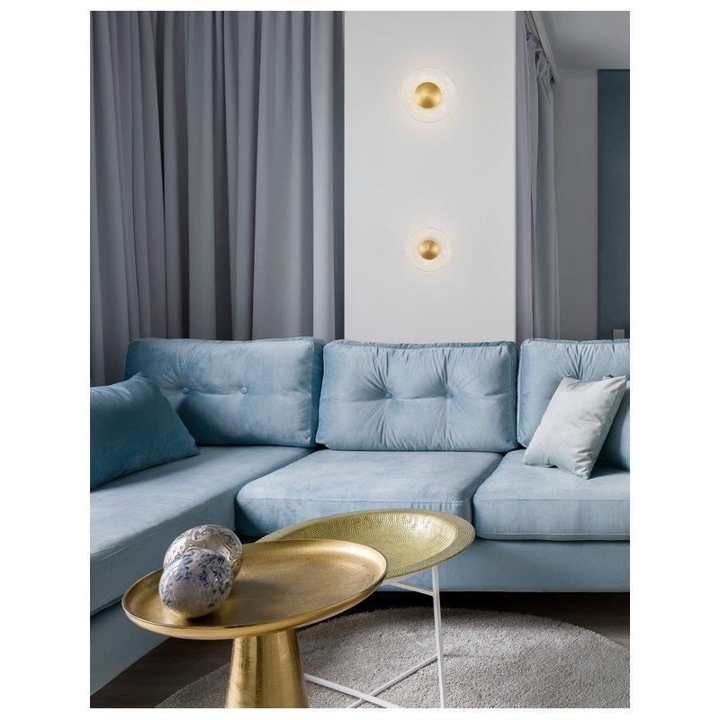 Wall lamp ESIL 9118514