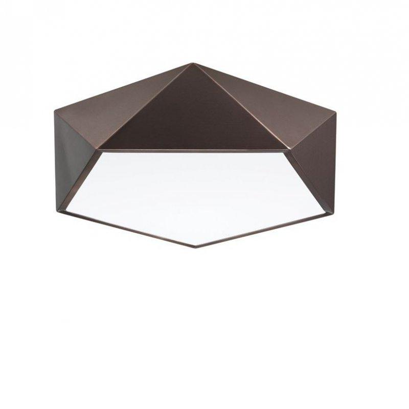 Ceiling lamp DARIUS BR