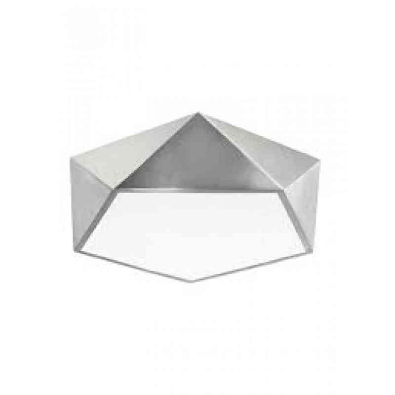 Ceiling lamp DARIUS NI